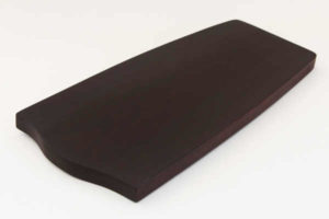 Wooden Platter online by The Beehive India