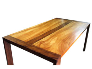 Dining Table by The Beehive India