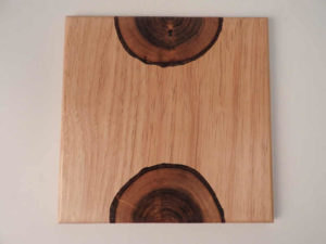 Trivet by The Beehive India